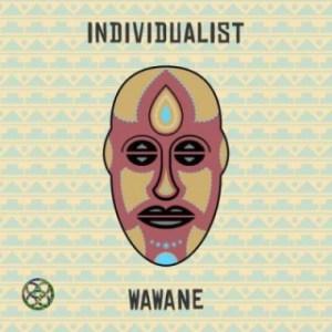 Individualist - WaWaNe (Tahir Jones Dub Mix)